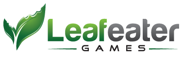 Leafeater Games